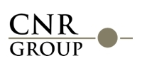 CNR Group