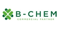 B-Chem Commercial Partner